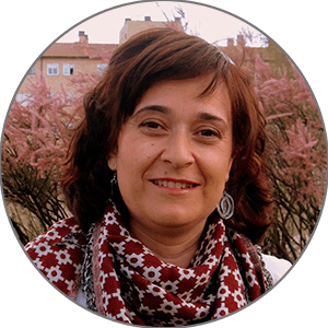 Natalia Barrachina