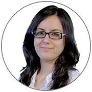 Bitia Martínez Pérez
