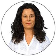 Miriam Cabria