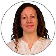 Carmen Martínez Marqués