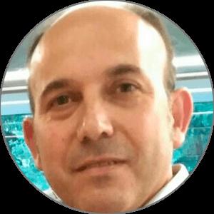 José Luis Gadea