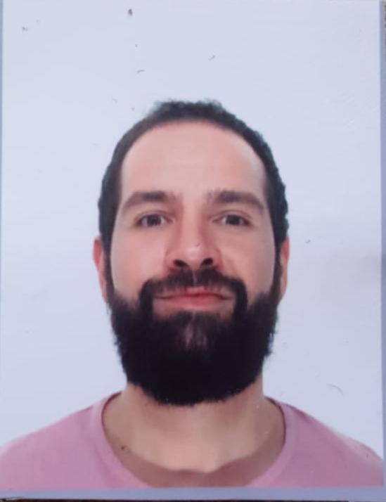 Gerardo Merino