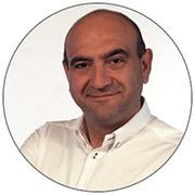 José Manuel Hernández