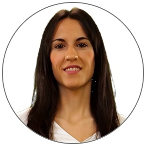 María Castillo