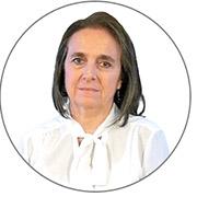 María José Muñoz Aragón