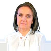 María José Muñoz