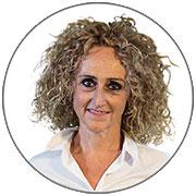 Noelia Segura
