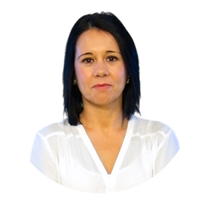 Susana Rupérez