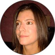 Raquel Sánchez Recio
