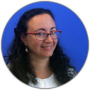 Yolanda Casorrán