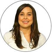 Silvia Zabala Gracia